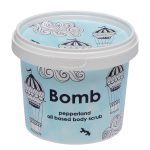 Bomb Cosmetics – Gommage de corps pepperland