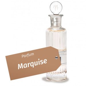 Mathilde M – Parfum d'ambiance – marquise